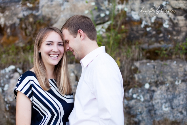 mohican_state_park_engagement_photo_1