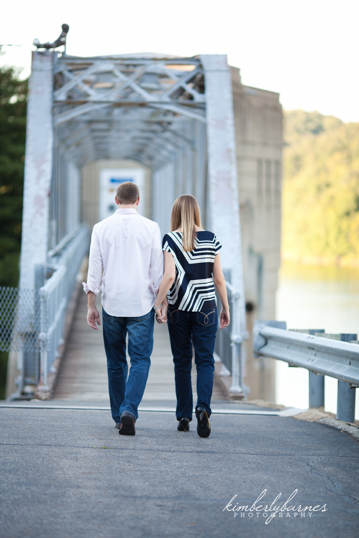 mohican_state_park_engagement_photo_3