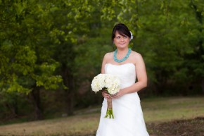 nashville_wedding_bridal_portraits