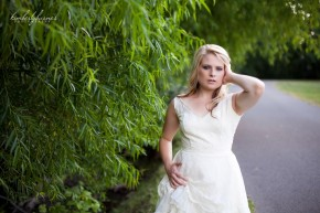 cannonsburgh_bridal_portraits_6