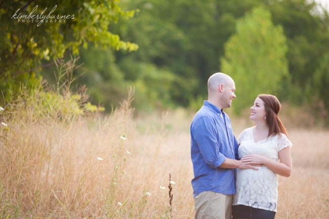nashville_maternity_photography_12
