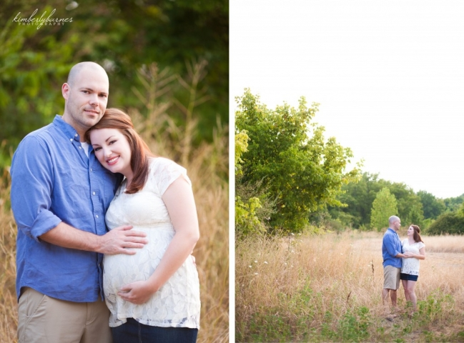 nashville_maternity_photography_!1
