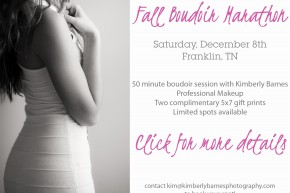 nashville_boudoir_photographer