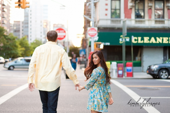 new_york_city_engagement_photography_ben_bhea_4