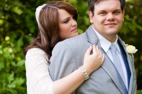 pine_halls_nashville_wedding_couples_portraits_5
