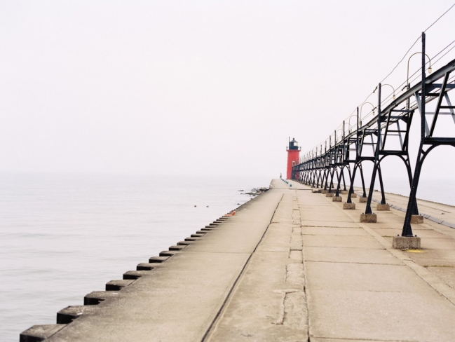 columbus_film_photographer_lighthouse_1