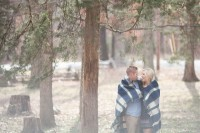cedars_of_lebanon_engagement_kelsey_zak
