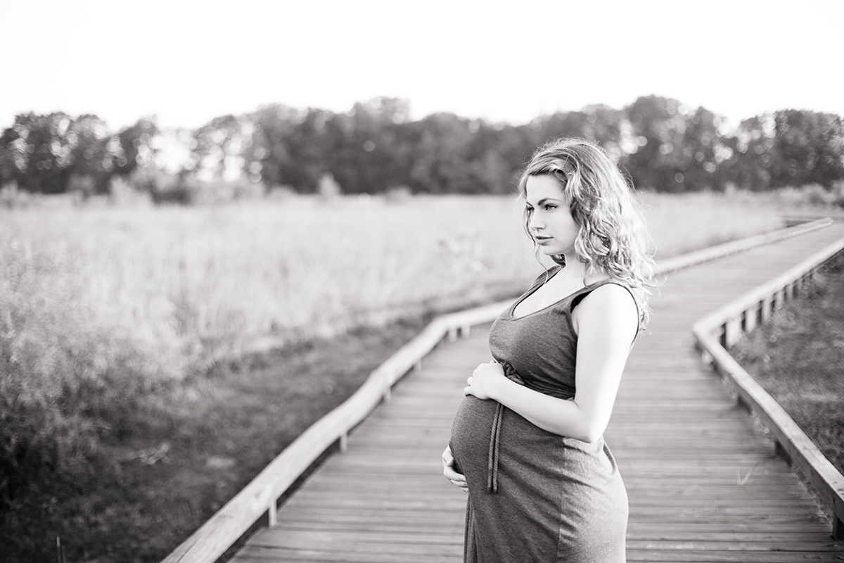 columbus_maternity_photography_alison_2